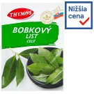 Thymos Whole Bay Leaf 5 g