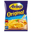 Aviko Original Potato Chips 750 g