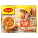 MAGGI Chutná pauza Chicken Instant Soup Duo Pack 2 x 12 g