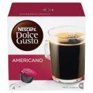 NESCAFÉ DOLCE GUSTO Americano 160 g