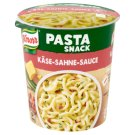 Knorr Pasta with Cheese Sauce and Bacon 55 g