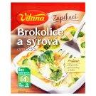 Vitana Natur Broccoli & Cheese Sauce Fuser 64 g