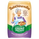 Babičkina Voľba Flour for Bread wheat Fragile 1 kg