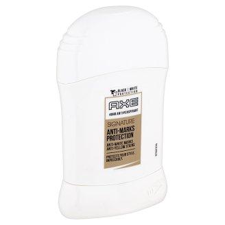 Axe Signature tuhý antipespirant pre mužov 50 ml