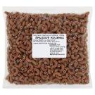 Domáce cestoviny sušené špaldové kolienka 500 g
