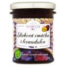 Levanduland Original Plum Sauce with Lavender 220 g
