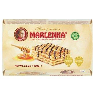 Marlenka Medový tortík 100 g