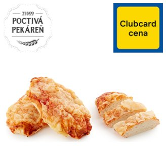 Pizza rožok 60 g
