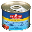 Podravka Tomato Paste Double Concentrated 70 g