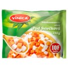 Vinica Deep Frozen Mixture Under Sirloin 350 g