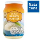 Tesco Mayonnaise Seasoned 330 g