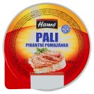 Hamé Pali Spicy Spread 120 g