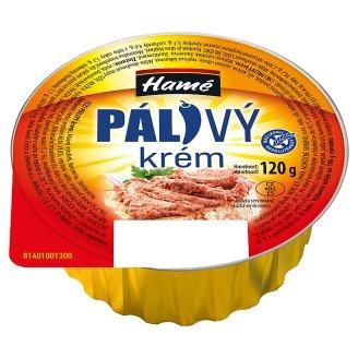 Hamé Pali pikantná nátierka 120 g