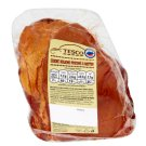 Tesco Smoked Front Knee with Bone
