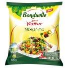 Bonduelle Vapeur Mexican Mix 400 g