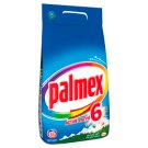 Palmex Mountain Fragrance Universal Detergent 55 Washes 3.85 kg