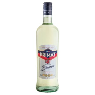 Primat Bianco 10% 1.0 L