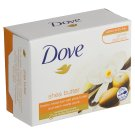 Dove Purely Pampering Shea Butter Beauty Cream Bar 100 g
