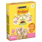FRISKIES Junior 300 g