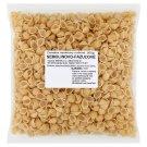 Dried Homemade Pasta Semolina-Bean 500 g