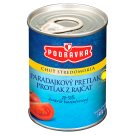 Podravka Tomato Paste Double Concentrated 140 g