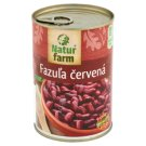 Nature Farm Red Beans 400 g