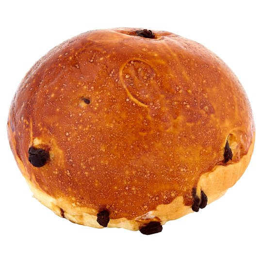 Sweet Roll with Chocolate 70 g