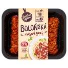 Snadné Vaření Boloňská mäsová zmes 400 g