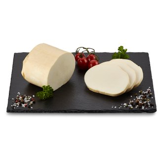 Tekovský syr na vyprážanie údený špeciál (krájaný)