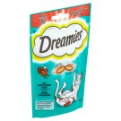 Dreamies with Excellent Turkey Meat 60 g