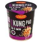 Vitana Bistro Noodles Kung Pao 65 g