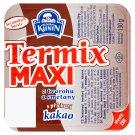 Mlékárna Kunín Termix maxi kakao 130 g