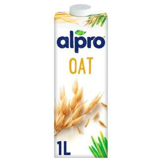 Alpro Oat Original Drink 1 L