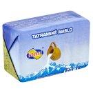 Tami Tatran's Butter 125 g