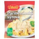 Vitana Parmesan Cheese Sauce 41 g