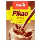 Tatra Pikao Drink Durable Flavoured Milk Cocoa Skimmed 310 ml