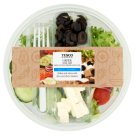 Tesco Greek Salad 210 g