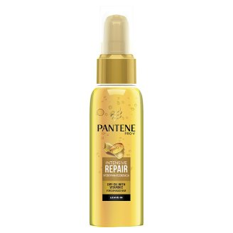 Pantene Intensive Repair Oil 100 ml