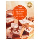 Tesco Gingerbread Baking Mix 500 g