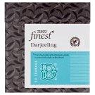 Tesco Finest Darjeeling Tea Bags 50's 125 g