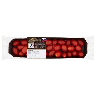 Ovozela Hranáčik Cherry Tomatoes 250 g
