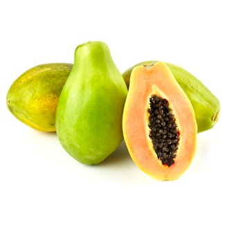 Papaya pc