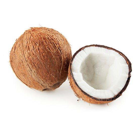 Tesco Coconut pc