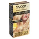 Syoss Oleo Intense Hair Colour Radiant Blonde 9-10