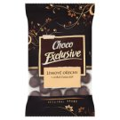 Poex Choco Exclusive Roasted Hazelnut Kernels in Dark Chocolate 150 g