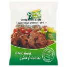 Goody Foody Steak - Beef Style 400 g