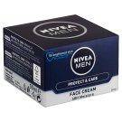 Nivea Men Protect & Care Intensive Moisturizing Cream 50 ml