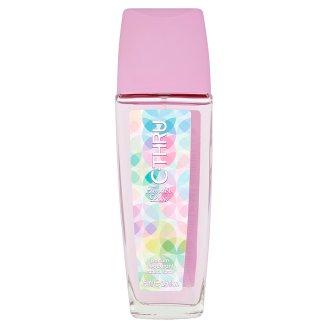 C-Thru Tender Love Deodorant Natural Spray 75 ml