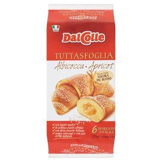 Dal Colle Tuttasfoglia Apricot 270 g