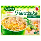 CARPATHIA Plný hrniec French Soup Pocket 116 g